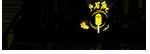 AllerPops logo