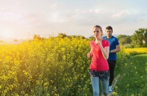 probiotics for allergy sufferers